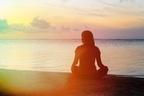1日5分でもOK!誰でもできる簡単な瞑想法〜入門編〜