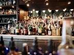 今どきの出会いはバーよりも居酒屋がオススメな理由
