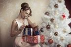 クリぼっち必読!シングル大人女子のクリスマスの過ごし方とは