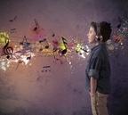 家庭でもできる!子供の心と脳を育てる音楽教育