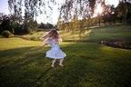 """姿勢を正して集中力UP!! 子どもにとっても大切な""""体幹""""の効果と育て方"""