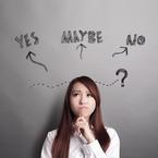 運命の分岐点? 好きな男性にお決まりの質問をされたら…嘘でも「NO」と言うべき!?