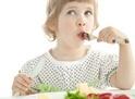 子どもの6割が野菜嫌い!?野菜嫌いを克服させるコツ