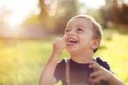 """子どもの脳を育てるのは時期に応じた""""遊び""""が大事!"""