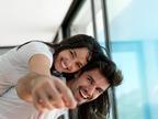 結婚に焦りを感じない男たち急増中!結婚したい男性を見抜く方法