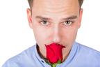 【失敗しない】結婚を前提に付き合える男性の選び方