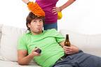 上手にマネジメントしよう!同棲彼氏に家事をやってもらう3つの方法