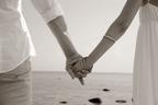 結婚はタイミングが大事!タイミングごとに進む道とは?