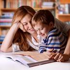ママたちがおすすめ!我が子に読んであげたい絵本作家ランキング