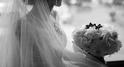 早く結婚したい女・決心がつかない男〜同棲カップルの落としどころとは〜
