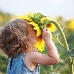 子どもの長〜い夏休みを有意義に過ごすための5つのポイント