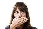 第一印象は顔の次に声で決まる!大人の女性なら改めたい品格を損なうNG口調5つ