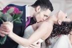 えっ…理想高すぎ!?男性が結婚相手に求める最低条件