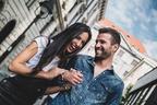30代女性が結婚を見据えて選ぶ相手の条件5つ