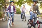 子どもだけで自転車のお出かけ!その前に確認しておきたいこと