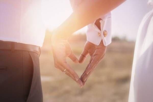 目をつぶるな!結婚を考えるなら最低ラインと最高ラインを見極めるべし!