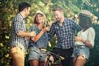 男女の友情は成立する派は6割!だけど…男女の友情が壊れる瞬間