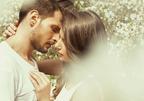好きになった人が既婚者だった!「不倫のリスク」と「恋の終わらせ方」