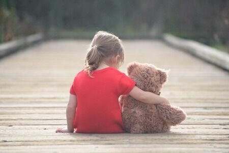 恋愛が上手くいかないのは子ども時代が影響?あなたの愛着スタイルから分かる恋愛傾向