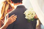 結婚するならどっち!?顔重視の見た目派 VS 性格重視の中身派