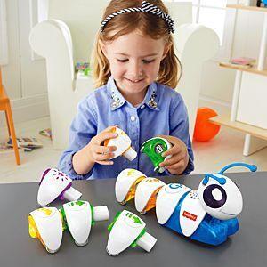 プログラミングは小学生の必修科目に!子どものころからおもちゃで楽しく学ぼう
