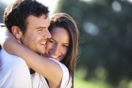 たまのデートこそ、楽しみたい♡忙しいカップルにおすすめの充実デート