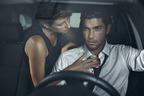 車で移動する彼氏の「浮気の証拠」をつかむ方法