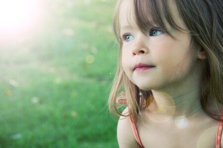自分で考え判断できる子どもに育つ!アドラー心理学に学ぶ子育て