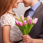 婚活で男子に嫌われる女子には「無知の知」だ!