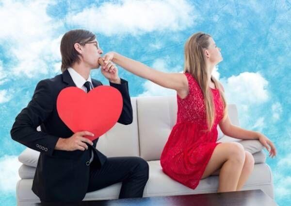 高収入なのにケチ…こんなはずじゃなかった!?恋愛に関する理想と現実3選