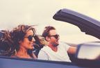 ドライブデートで心得たい素敵な女性のマナー