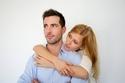 追う恋愛から追われる恋愛に!立場を逆転させる恋愛テクニック