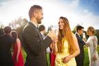 友人の結婚式で幸せのきっかけをつかめる女性とは?