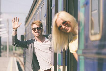ラストは感動で駅員さん涙?旅行気分で楽しめる婚活電車ツアー体験記/コンパの女王とよばれて