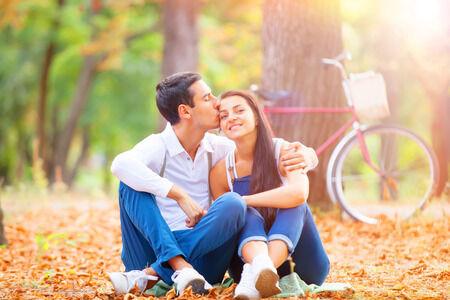 愛妻家になる男性はこのタイプ!結婚前にチェックすべき4つの特徴