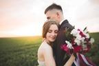 婚活の努力は必ず報われる!人生を変えるのは小さな一歩から