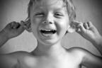 デリケートな子どもの耳のケアはどうする?