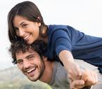 「とりあえず付き合う」が実は正解?離婚率から考える運命の人