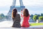 フランス女子に学べ!日本女子でもできるフランス流モテテク