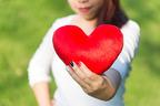恋のチャンスをつかむ女性の特徴とは?