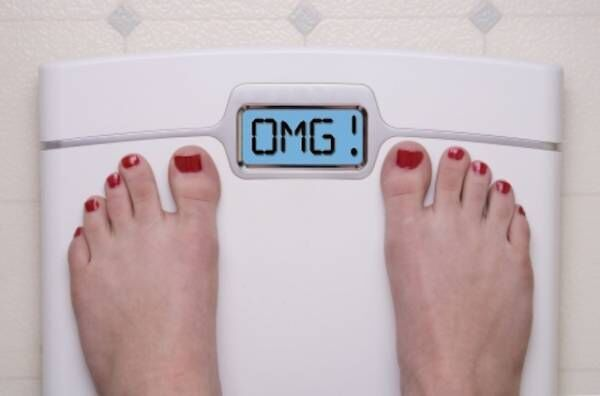 お正月太りをスッキリ!簡単にできるエクササイズ法