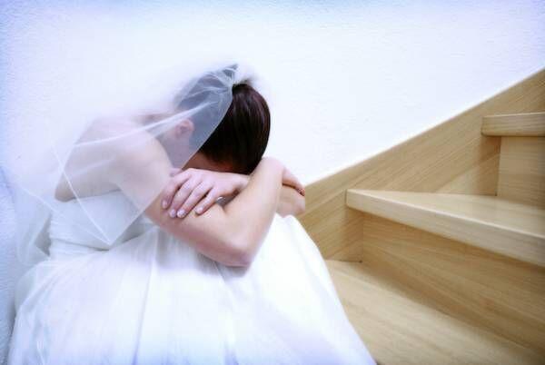 結婚相手に絶対避けるべき男性の3箇条