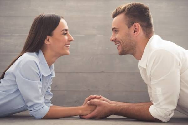 頑固な彼氏に効く!彼女の意見を素直に聞き入れる話し方とタイミング