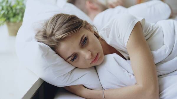 尽くしすぎて疲れてしまう女性へ「ストレスを溜めない恋愛のコツ」
