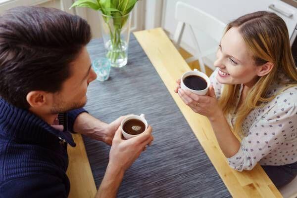 デートのときに「ミラーリング」を意識した方が良い3つの理由