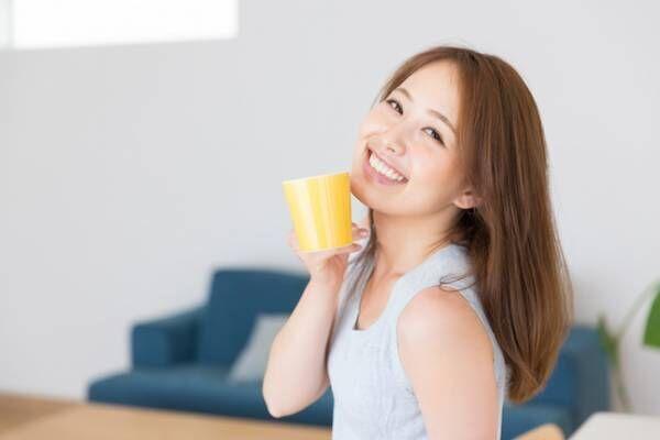 歓送迎会でモテる女性の自然な気遣いの方法
