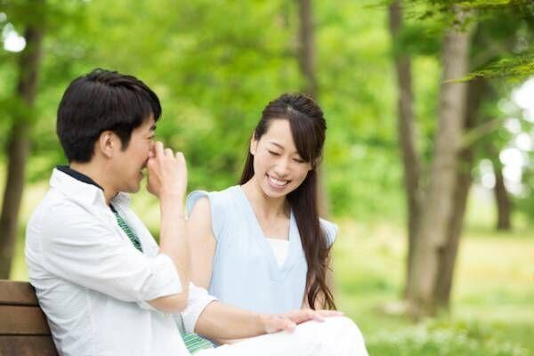 続く恋をしたいと願う女性にオススメしたい「恋愛遠ざかり男子の特徴」とは?