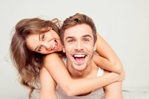 彼氏がキスをしてくれない心理学的な理由とは?