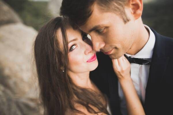 付き合ってすぐのプロポーズ…受けるべき?断るべき?