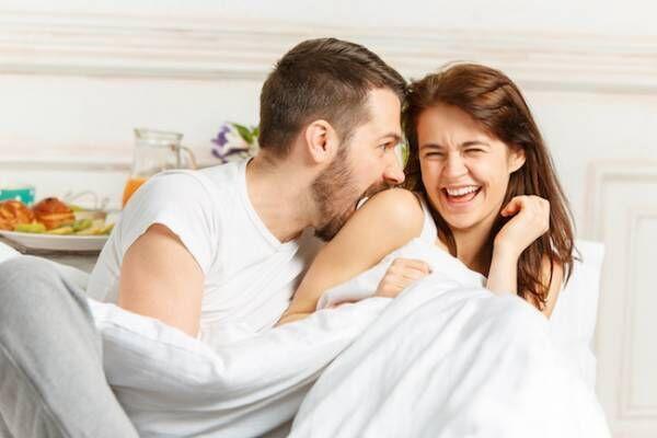 彼氏に愛されているか不安…彼の愛情を確かめる方法3つ